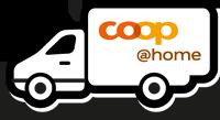 Acquistate subito da coop@home!