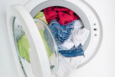 Come si riempie correttamente la lavatrice?