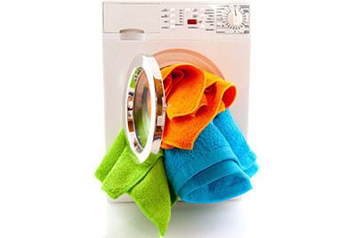 Quanto sono utili le asciugatrici?